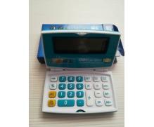 39216-Calculator de buzunar
