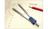 Proiectare si Desen tehnic