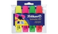 Evidentiator Pelikan 4/set