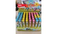 67200-Mina creion 0.5