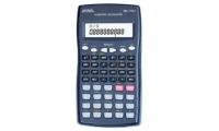 1703-calculator stiintific