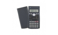 1710-calculator stiintific