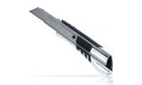 2057-cutter