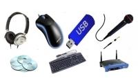 Accesorii PC