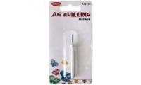 Creativ- ac quilling