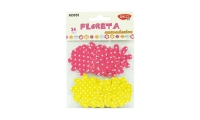 Creativ-floreta textil