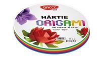 Hartie origami 15cm
