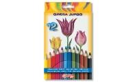 Creioane color Koh-I-Noor