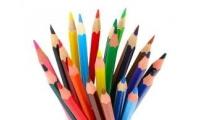Creioane color Kooh-I-Noor