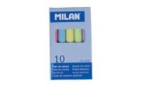 Creta color Milan