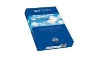 H.copiator A3 Sky Copy