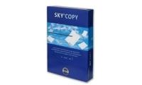 H.copiator A4 Sky Copy
