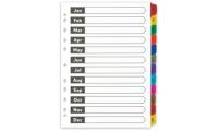 39551-separatoare carton