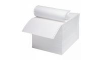 H.imprimanta A4/3ex