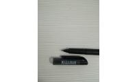 6721-Pix gel negru