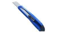 2004-Cutter plastic