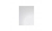 Coperta PVC transparenta