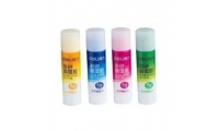 7119- Lipici stick color 8gr Deli