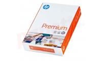 H.copiator A4 HP Premium