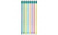 Creion Bic Evolution Strip