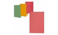 Dosar simplu color Elba