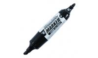 6893-permanent marker