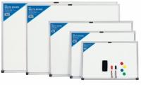 7820-whiteboard 200x100