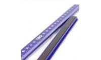 7860-set rigle magnetice